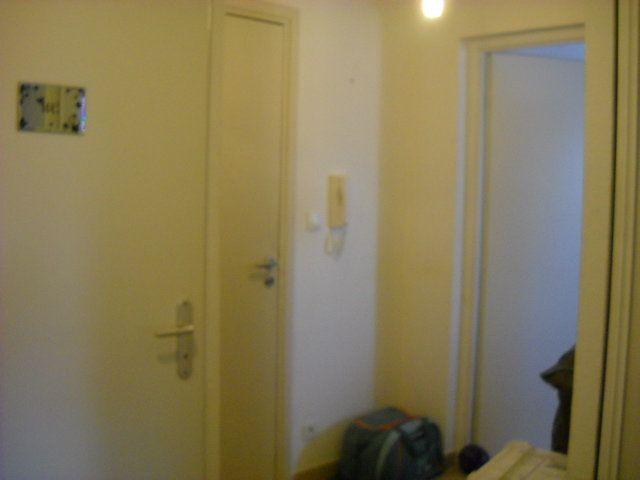 Appartement à vendre 3 63m2 à Carpentras vignette-13