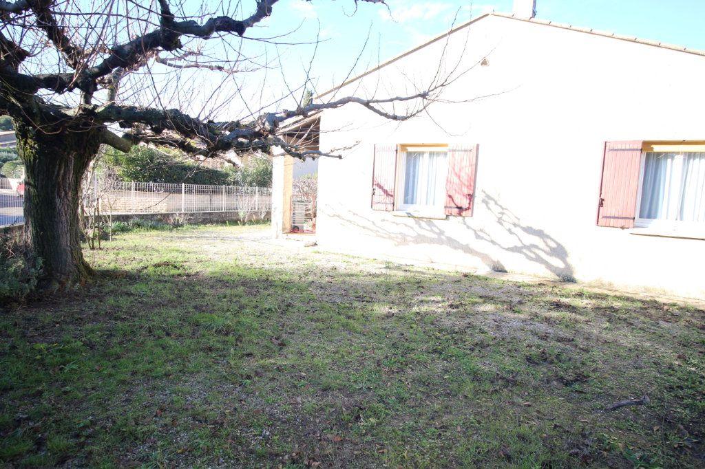 Maison à vendre 3 75m2 à Carpentras vignette-6