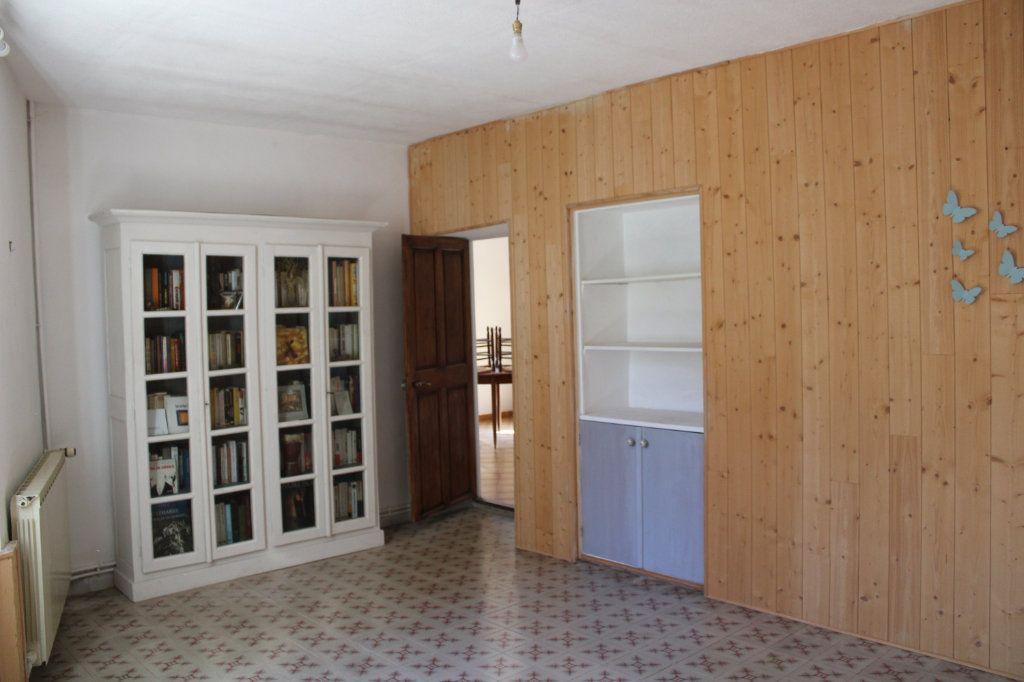 Maison à vendre 9 230m2 à Sablet vignette-4