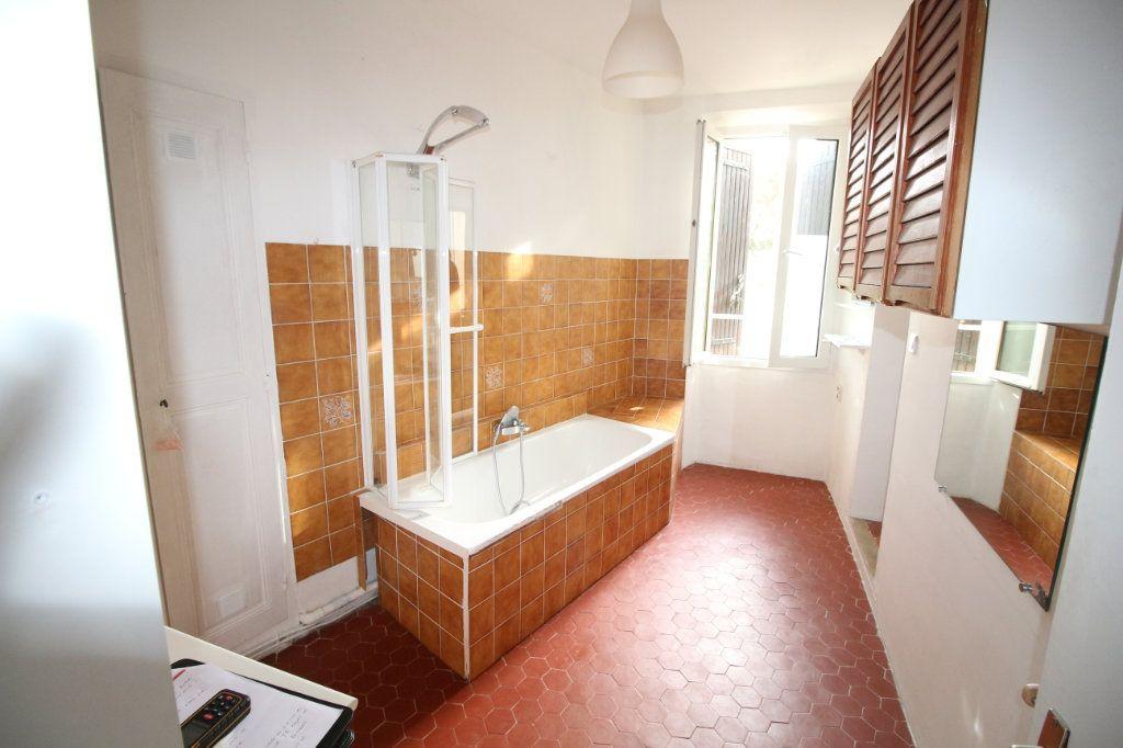Maison à vendre 9 230m2 à Sablet vignette-6