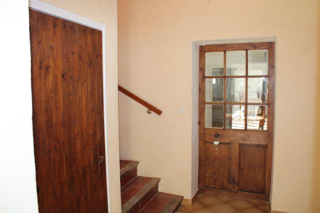 Maison à vendre 9 230m2 à Sablet vignette-7