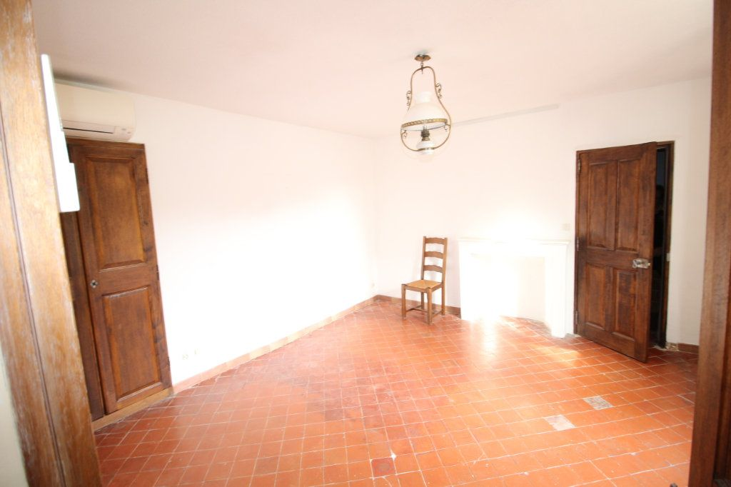 Maison à vendre 9 230m2 à Sablet vignette-8