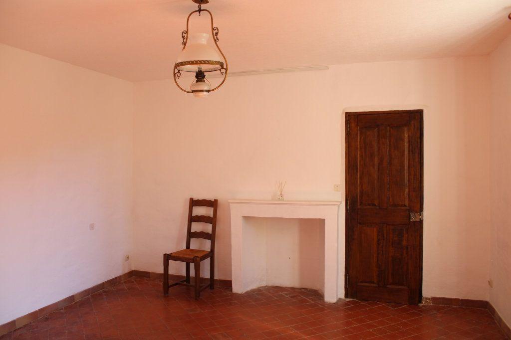 Maison à vendre 9 230m2 à Sablet vignette-12