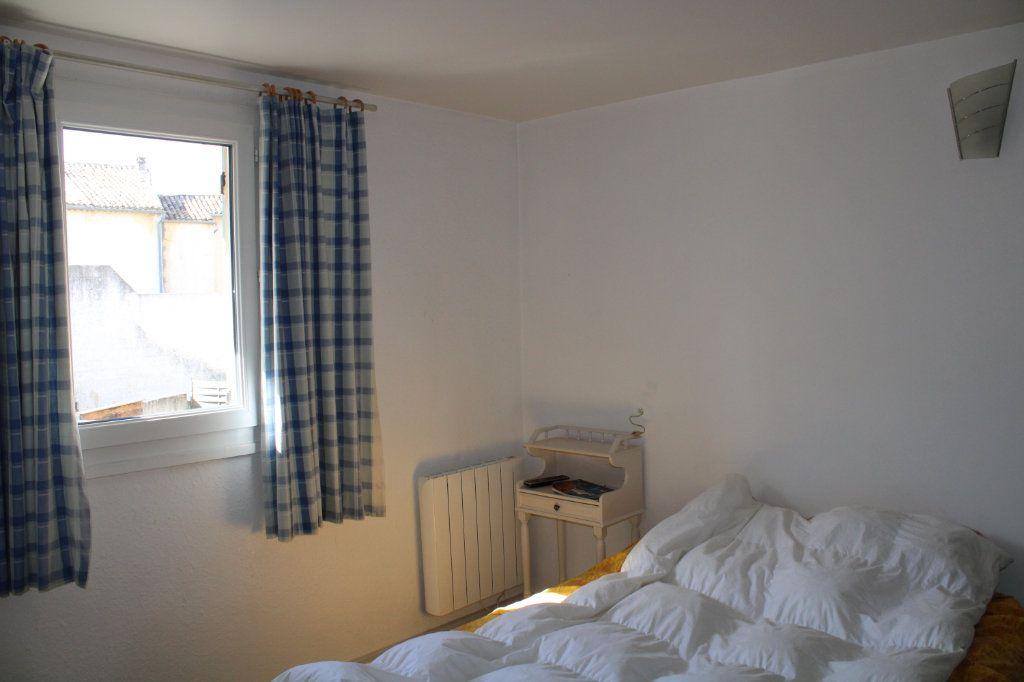 Maison à vendre 5 96m2 à Malemort-du-Comtat vignette-8
