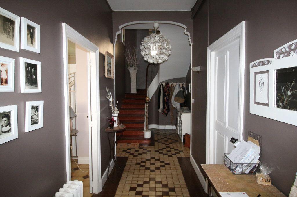 Maison à vendre 6 140m2 à Carpentras vignette-5
