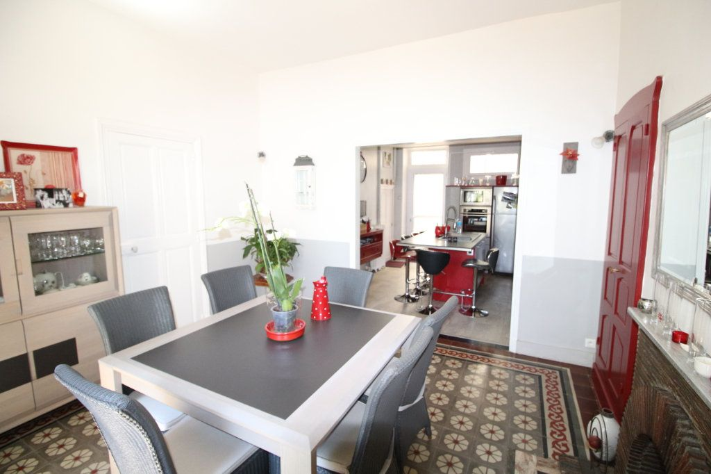 Maison à vendre 6 140m2 à Carpentras vignette-8