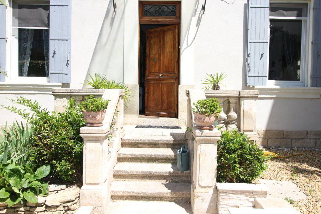 Maison à vendre 6 140m2 à Carpentras vignette-15