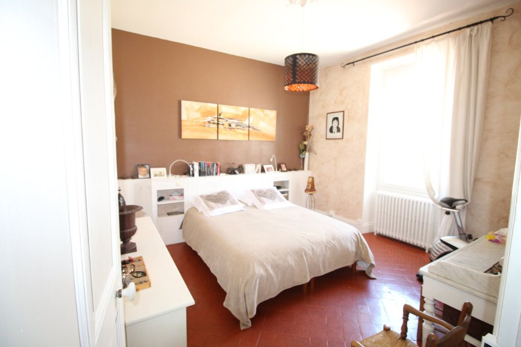 Maison à vendre 6 140m2 à Carpentras vignette-16