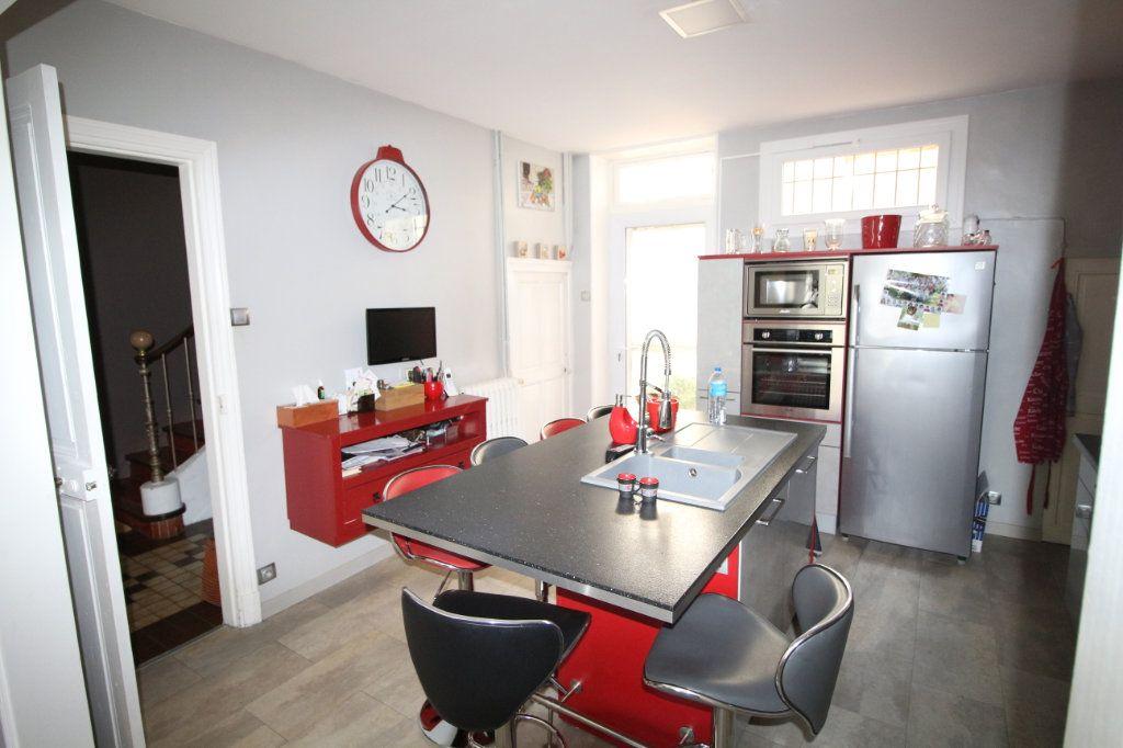Maison à vendre 6 140m2 à Carpentras vignette-17