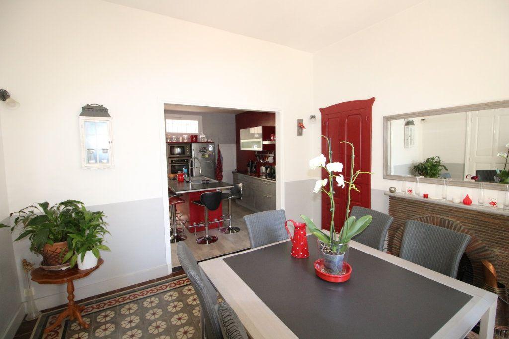 Maison à vendre 6 140m2 à Carpentras vignette-18
