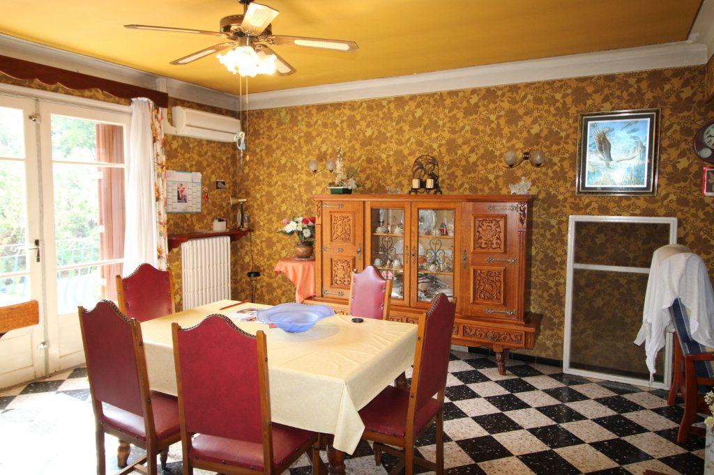 Maison à vendre 4 90m2 à Carpentras vignette-2
