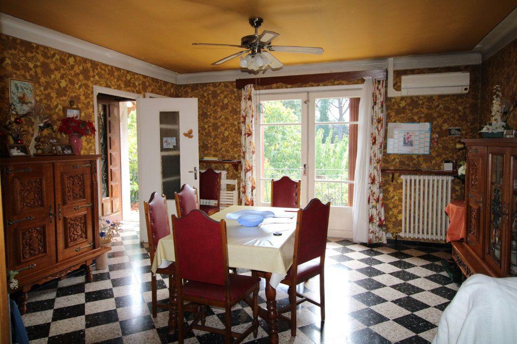 Maison à vendre 4 90m2 à Carpentras vignette-3