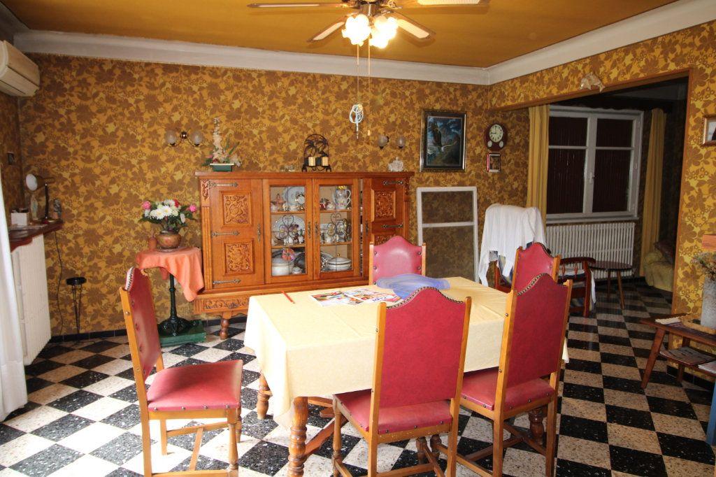 Maison à vendre 4 90m2 à Carpentras vignette-4