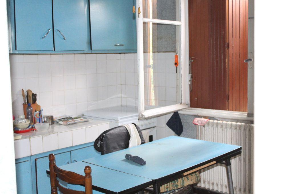Maison à vendre 4 90m2 à Carpentras vignette-5