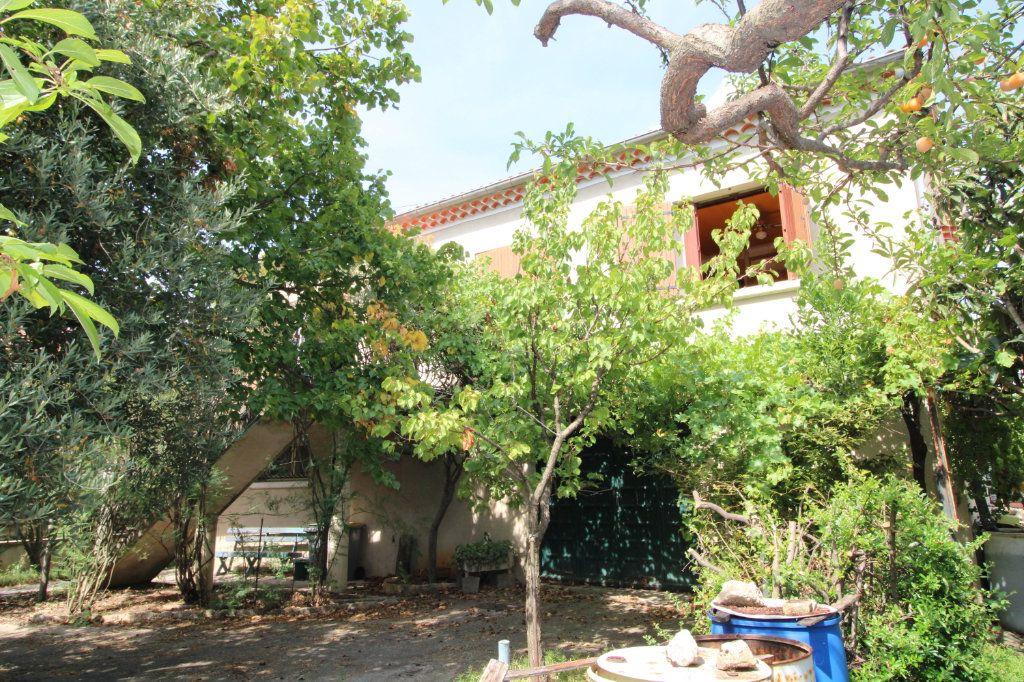 Maison à vendre 4 90m2 à Carpentras vignette-6