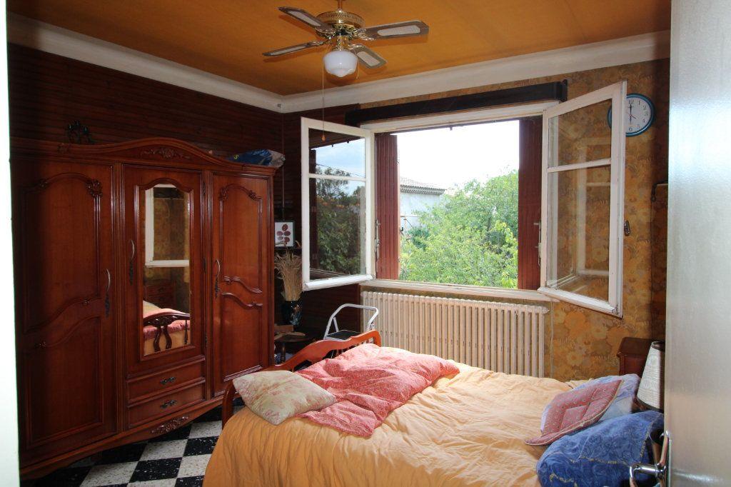 Maison à vendre 4 90m2 à Carpentras vignette-7