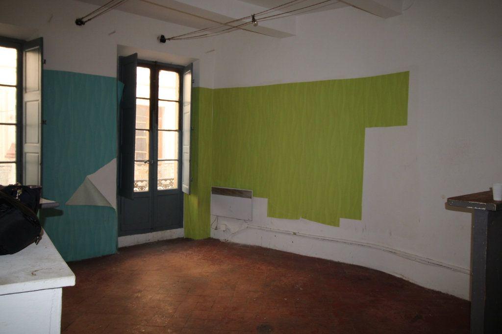 Immeuble à vendre 0 120m2 à Carpentras vignette-5