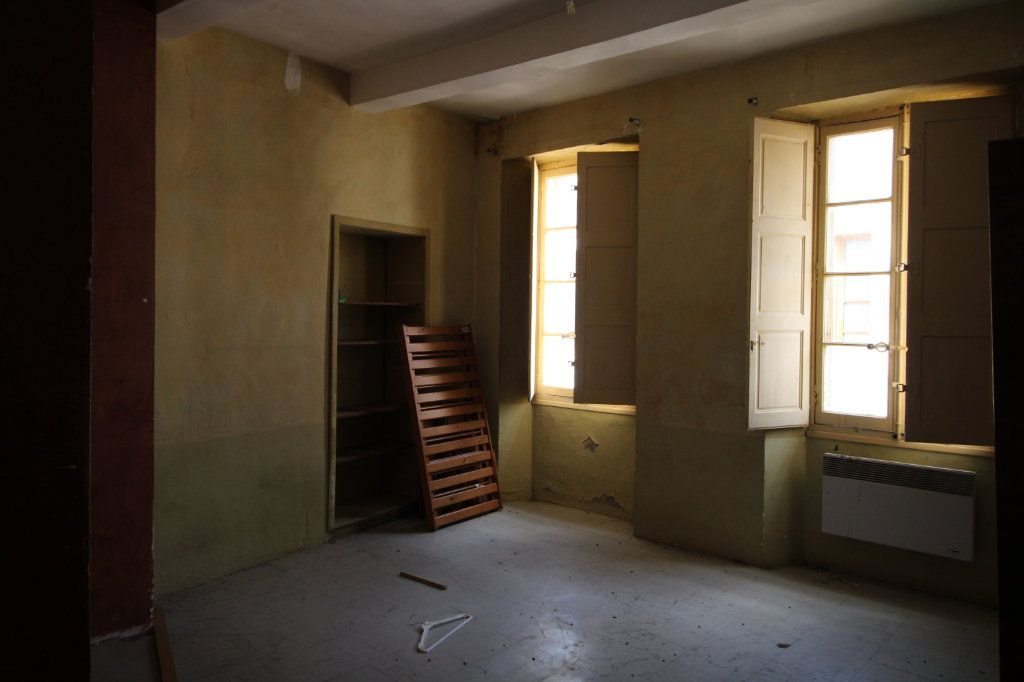 Immeuble à vendre 0 120m2 à Carpentras vignette-11