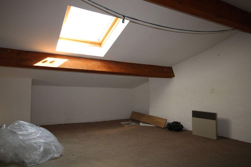 Immeuble à vendre 0 120m2 à Carpentras vignette-12