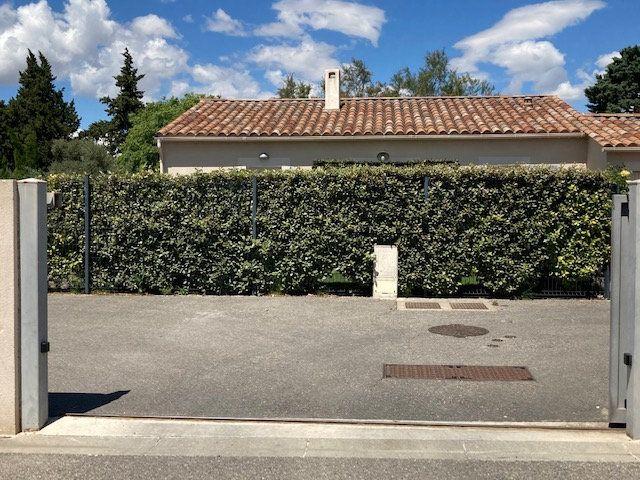 Maison à louer 4 80m2 à Monteux vignette-2