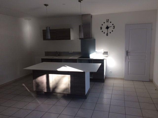 Maison à louer 4 80m2 à Monteux vignette-5