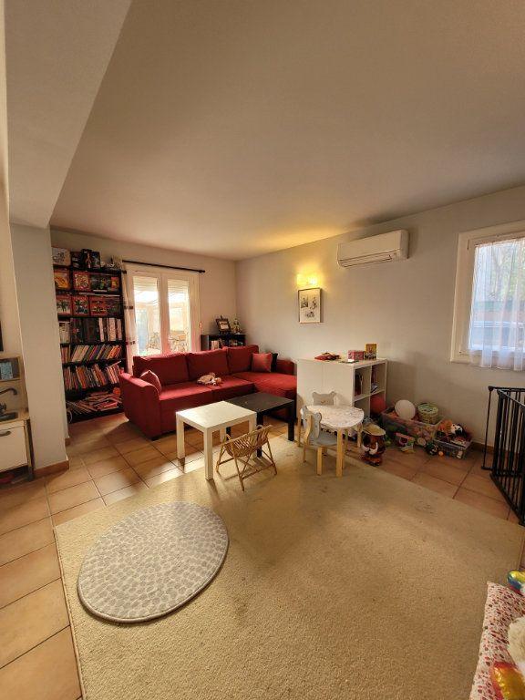 Maison à vendre 4 103m2 à Carpentras vignette-8