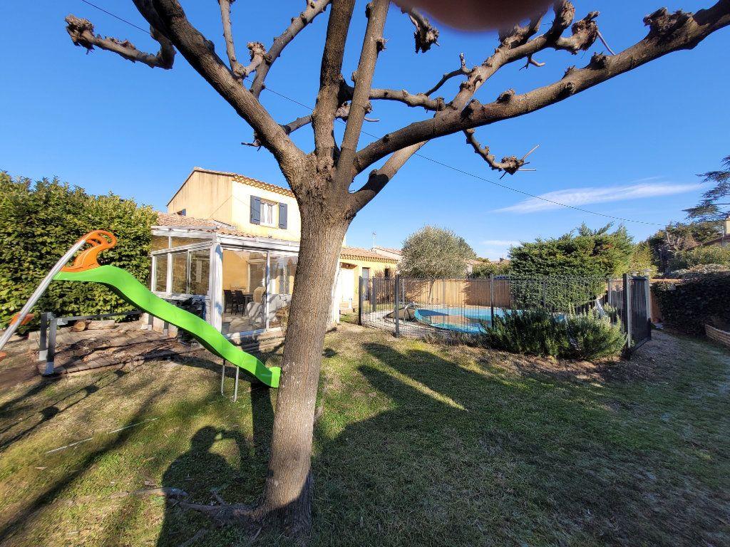 Maison à vendre 4 103m2 à Carpentras vignette-10