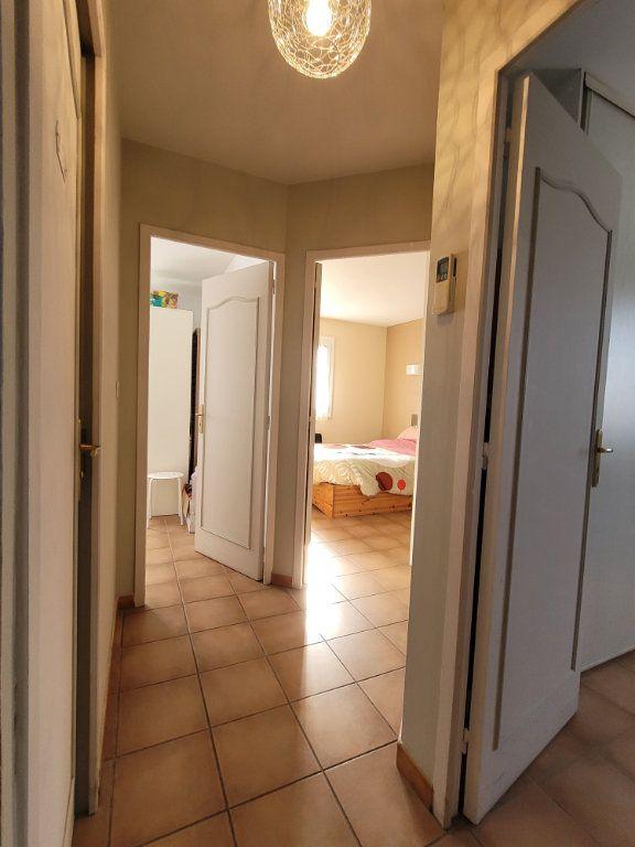 Maison à vendre 4 103m2 à Carpentras vignette-11