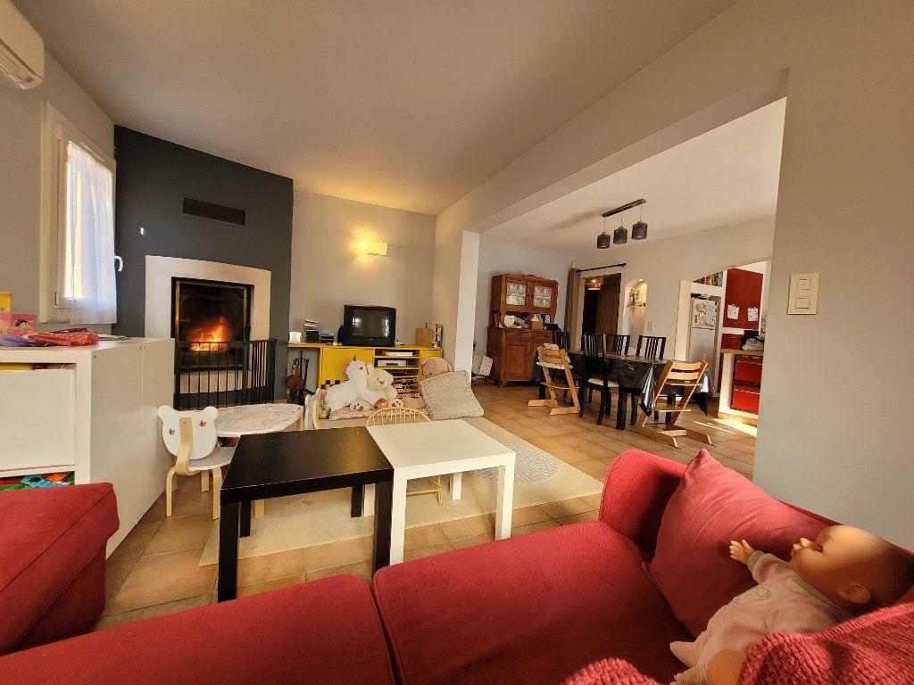 Maison à vendre 4 103m2 à Carpentras vignette-13