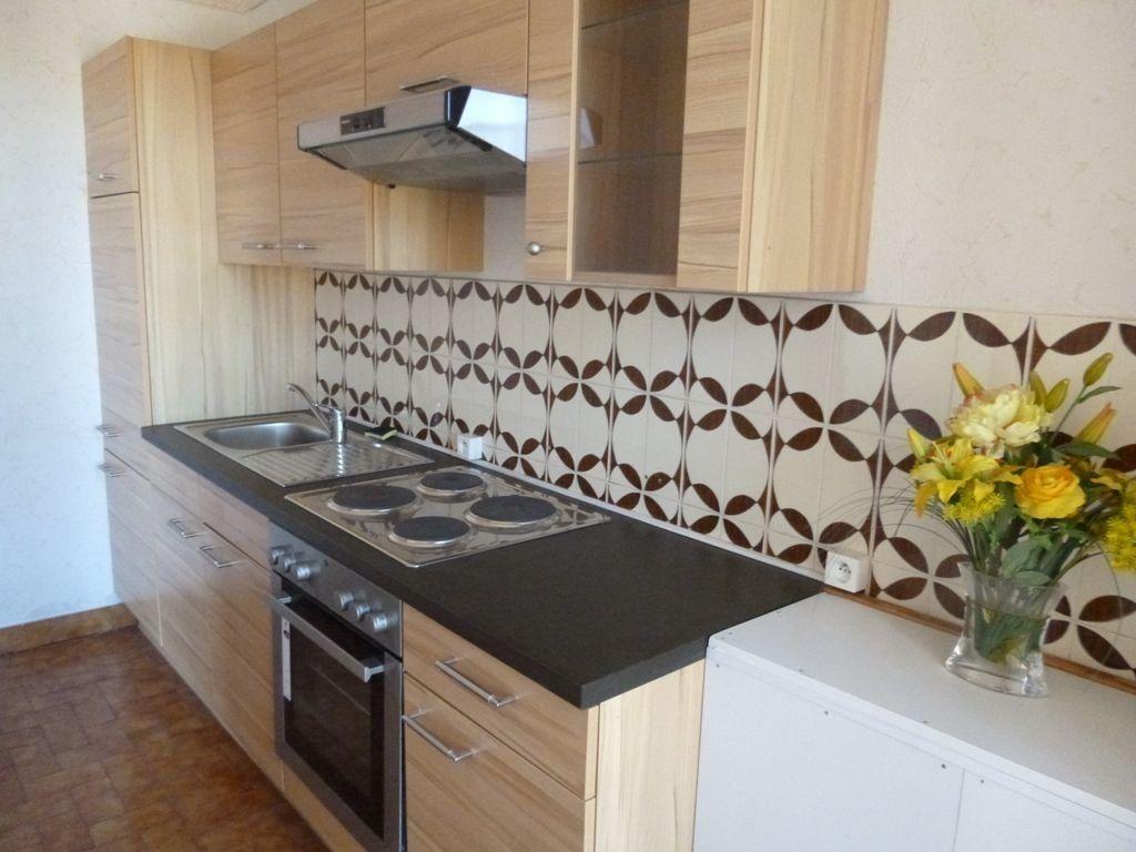Appartement à vendre 1 27m2 à Carpentras vignette-2