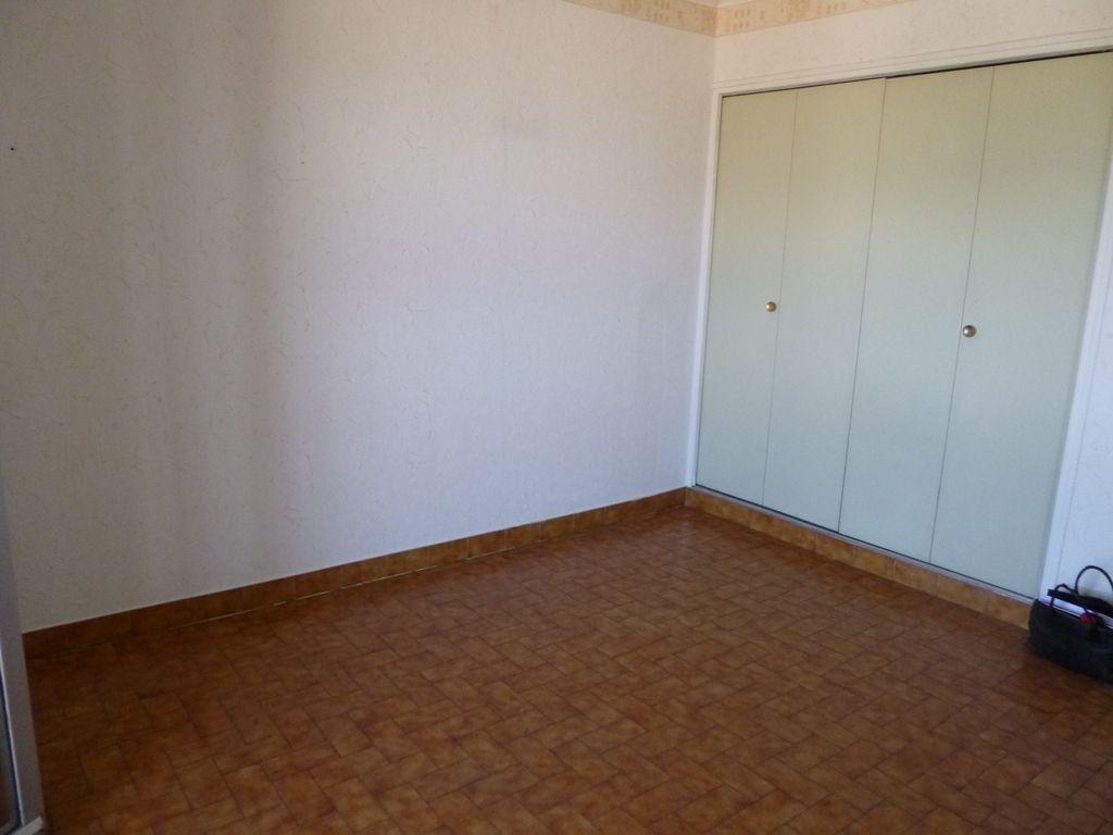 Appartement à vendre 1 27m2 à Carpentras vignette-4