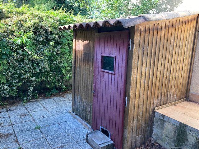 Maison à louer 4 90m2 à Carpentras vignette-6