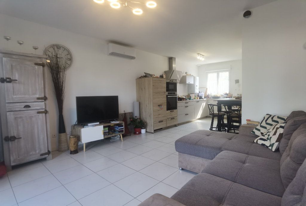 Maison à vendre 4 80.3m2 à Aubignan vignette-2