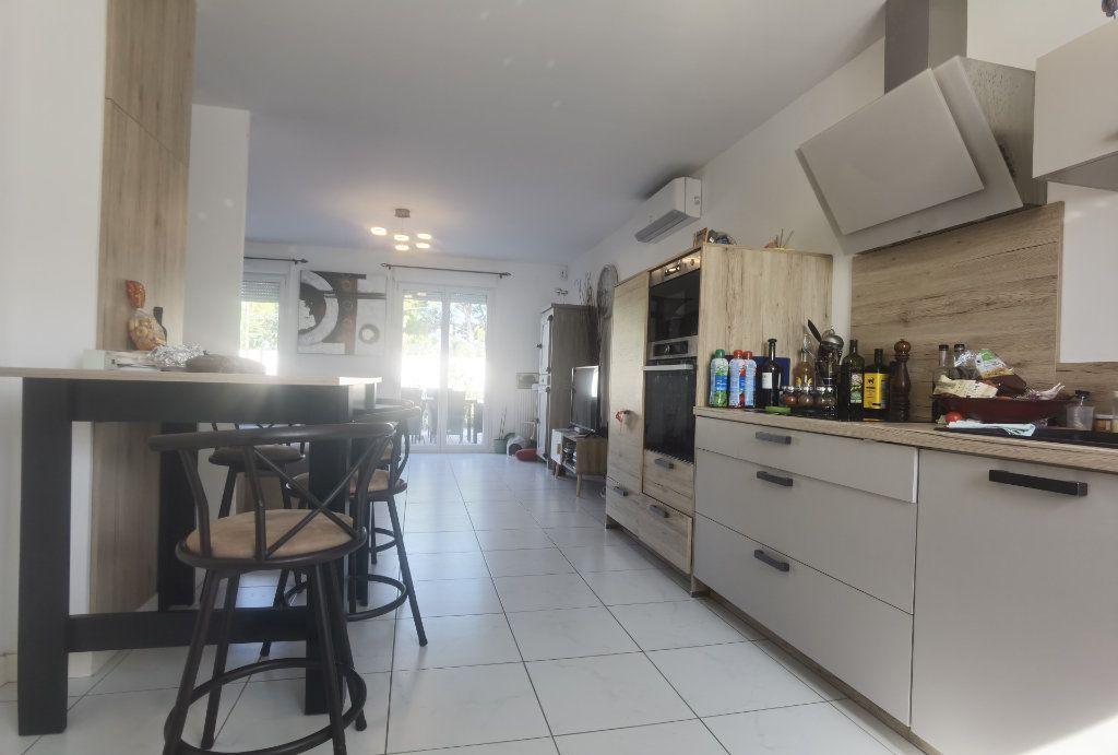 Maison à vendre 4 80.3m2 à Aubignan vignette-3