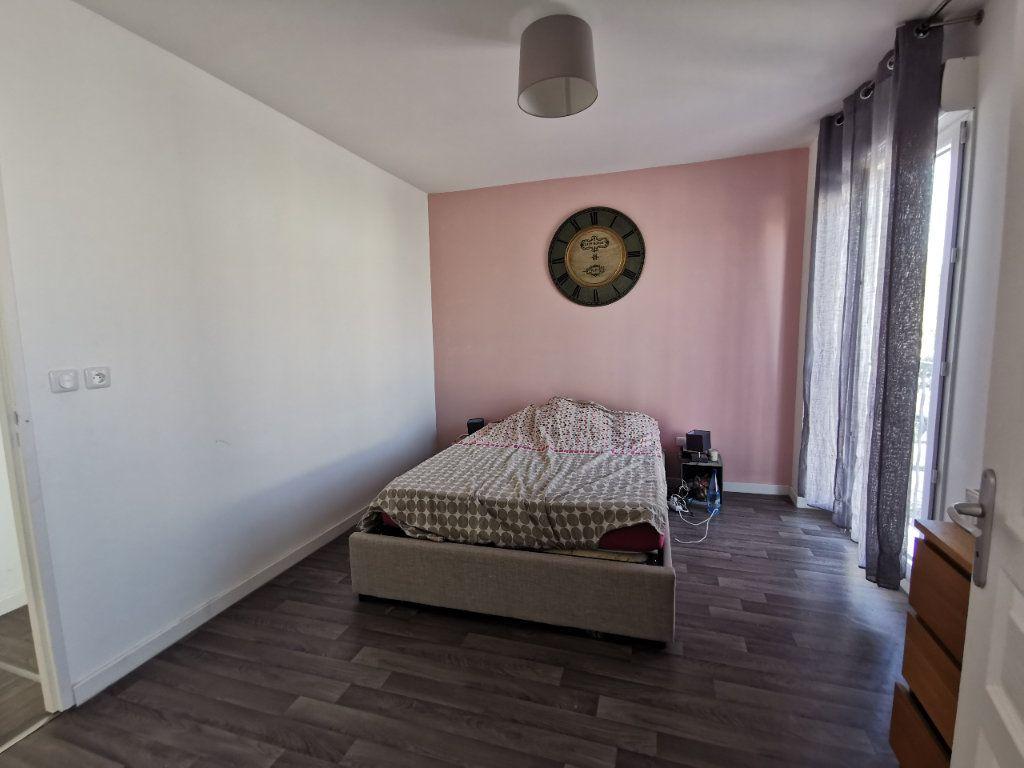 Maison à vendre 4 80.3m2 à Aubignan vignette-5