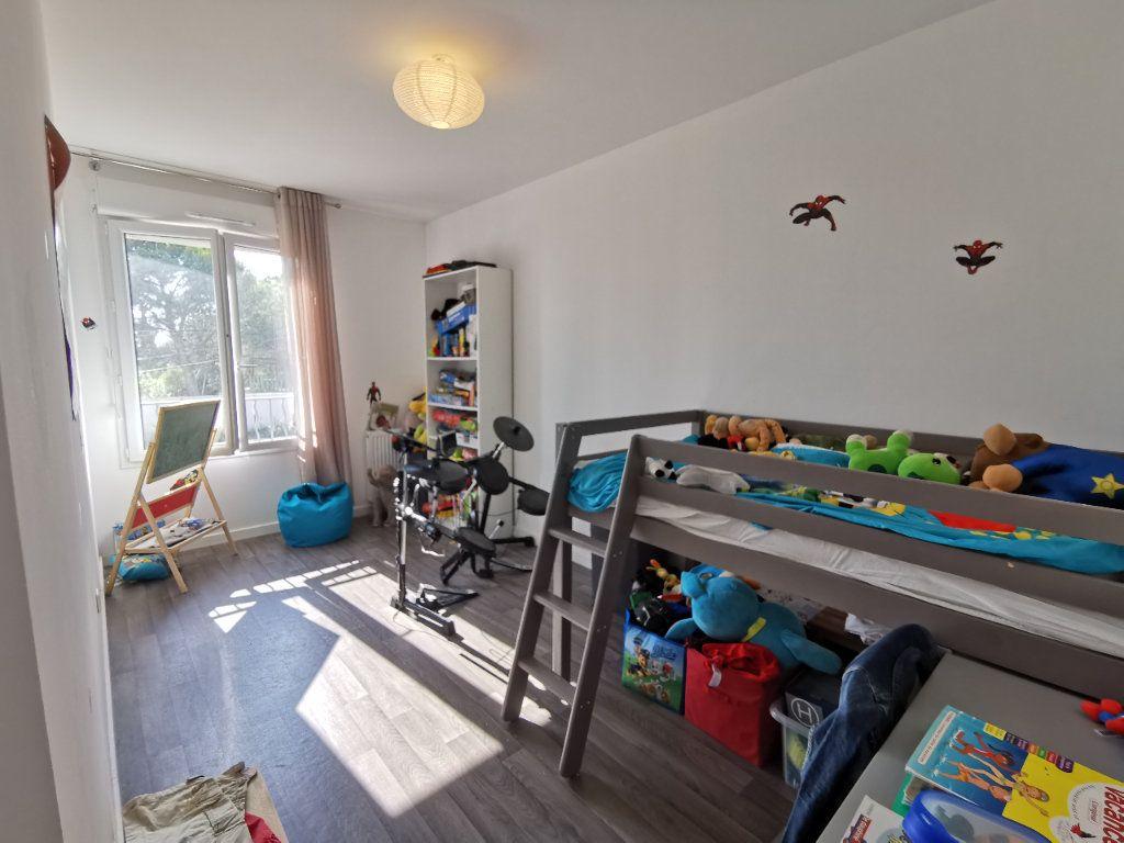 Maison à vendre 4 80.3m2 à Aubignan vignette-6