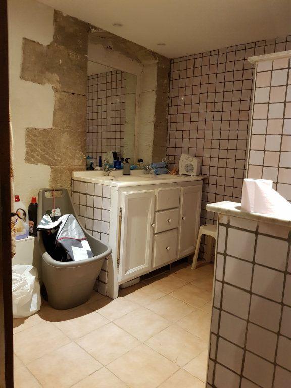 Appartement à louer 2 50m2 à Mazan vignette-2