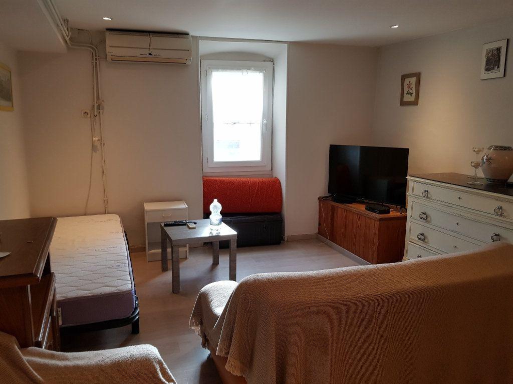 Appartement à louer 2 50m2 à Mazan vignette-3