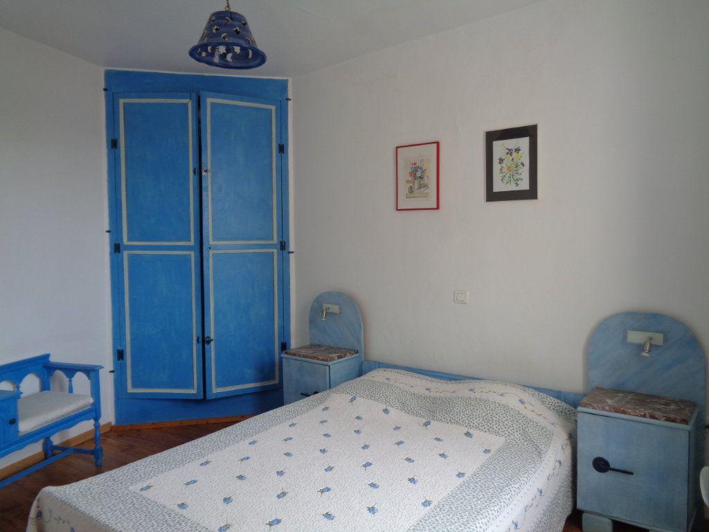 Maison à vendre 3 65m2 à Mollans-sur-Ouvèze vignette-5