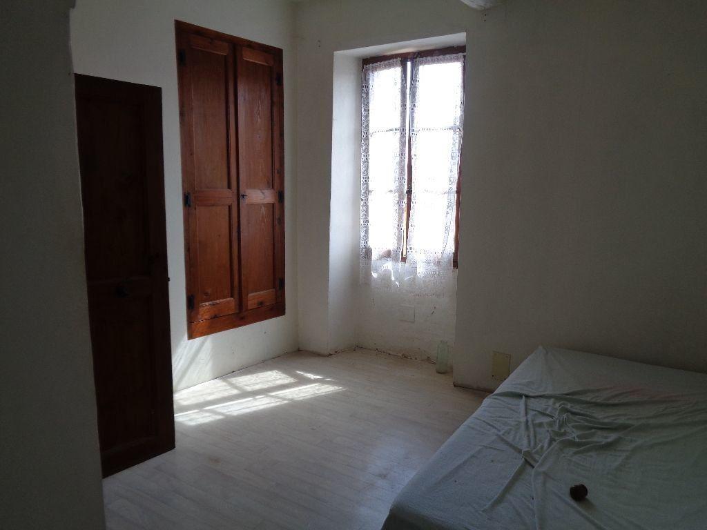 Maison à vendre 5 96m2 à Bédoin vignette-3