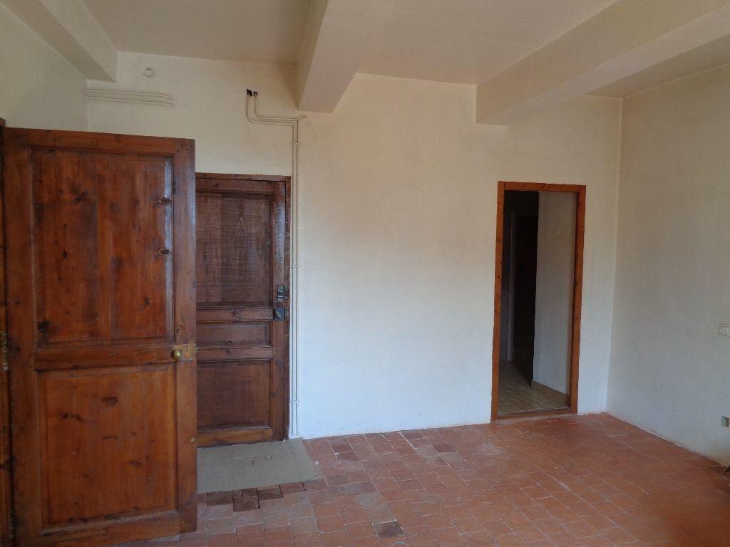 Maison à vendre 5 96m2 à Bédoin vignette-4