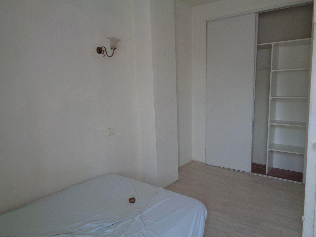 Maison à vendre 5 96m2 à Bédoin vignette-6
