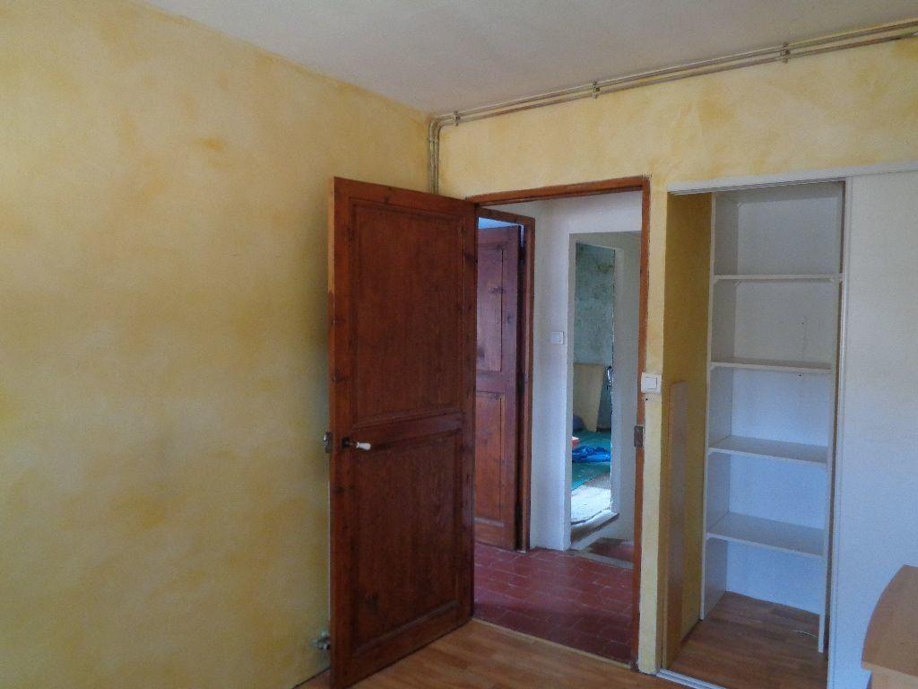 Maison à vendre 5 96m2 à Bédoin vignette-7