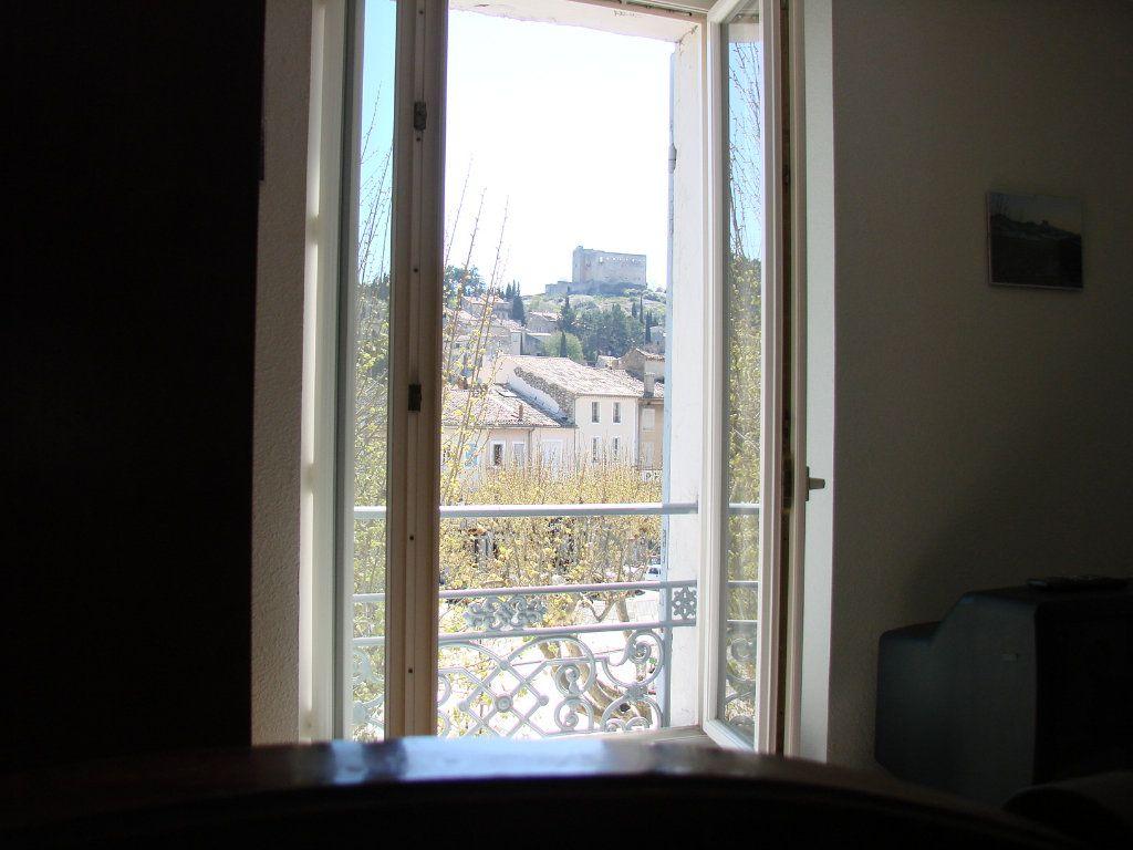 Appartement à vendre 2 40.8m2 à Vaison-la-Romaine vignette-6