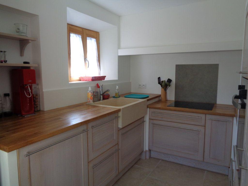 Maison à vendre 4 90m2 à Mirabel-aux-Baronnies vignette-2