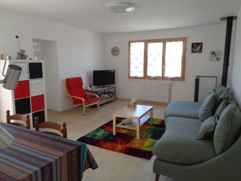 Maison à vendre 4 90m2 à Mirabel-aux-Baronnies vignette-3