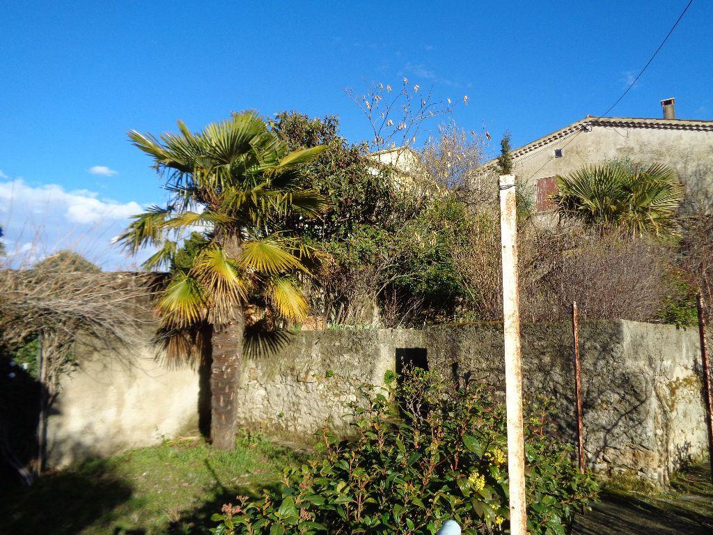 Maison à vendre 4 90m2 à Mirabel-aux-Baronnies vignette-7
