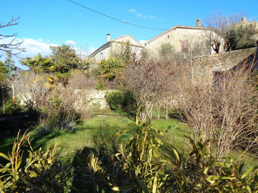 Maison à vendre 4 90m2 à Mirabel-aux-Baronnies vignette-9