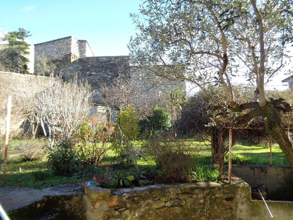 Maison à vendre 4 90m2 à Mirabel-aux-Baronnies vignette-10