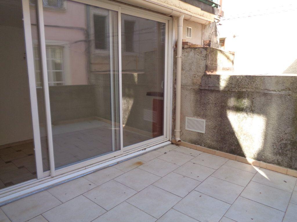 Appartement à vendre 4 75m2 à Malaucène vignette-2